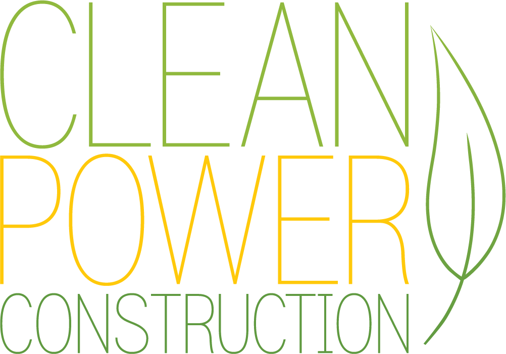 Clean Power Construction