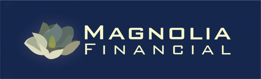 Magnolia Financial
